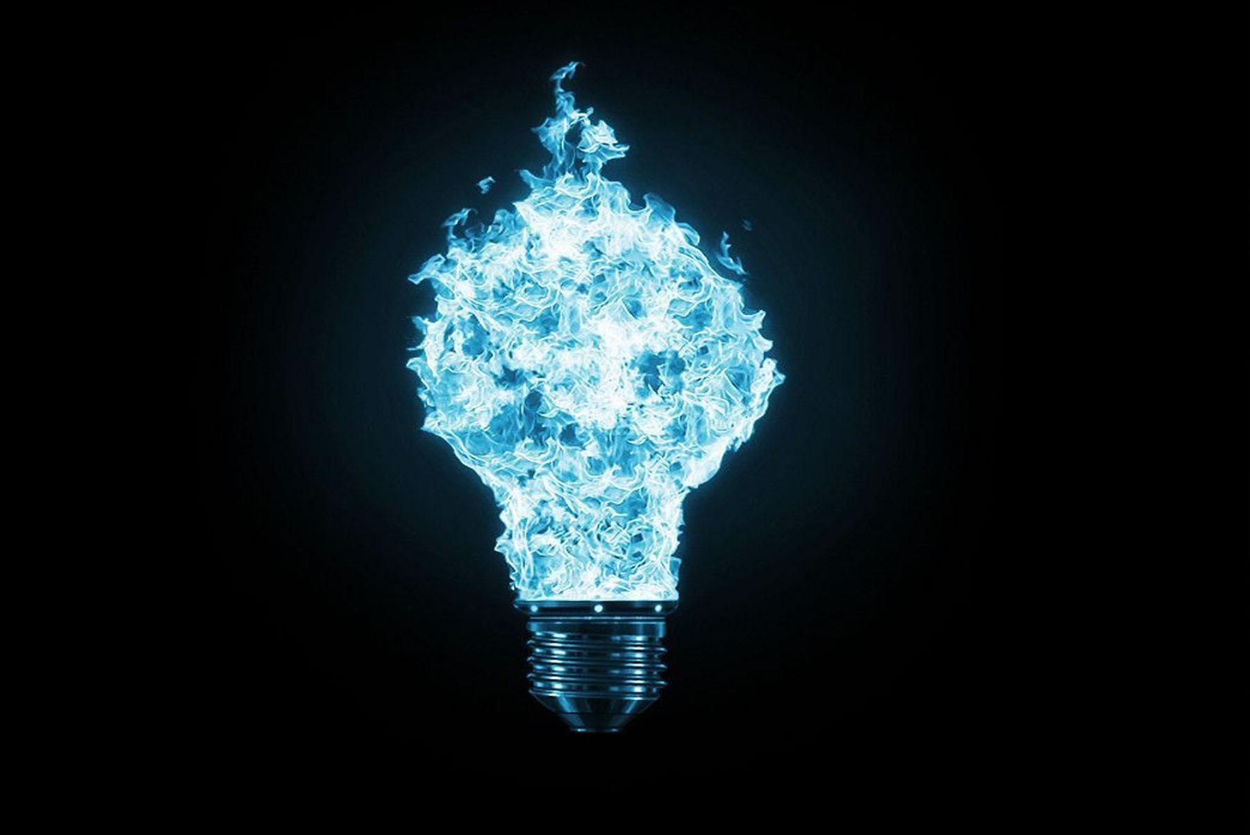 électricité pas cher économie d'énergie comparatif